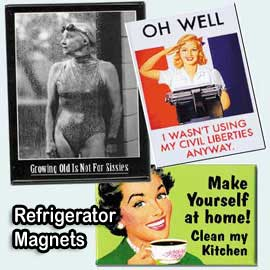 kitchen refrigerator magnets